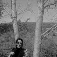 sanac081's profile photo