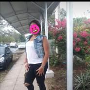 magbisjohanag's profile photo