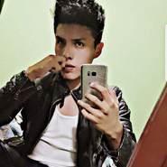 alejandroa1081's profile photo