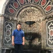 alij3066's profile photo