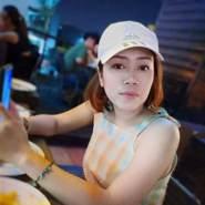 user_qft25170's profile photo