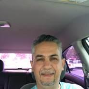 alterrible's profile photo