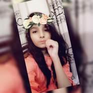 amnas130's profile photo