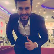 pamirk's profile photo