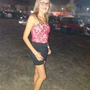 albanizag's profile photo