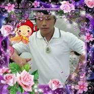 user_ntlh51's profile photo