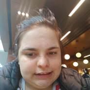 meliinee1116's profile photo