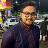 muhammada6665's profile photo