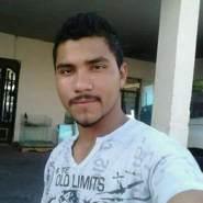 felipeh213's profile photo