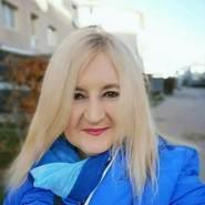 doucetmathille3's profile photo