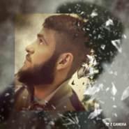 acocaa's profile photo
