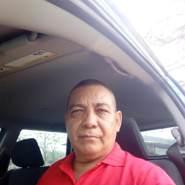 titoo936's profile photo