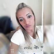 martinhas10's profile photo