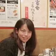 Hiromu9's profile photo
