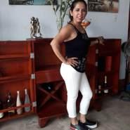 chinguelt's profile photo