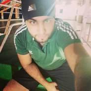 ahmedal_tarawneh's profile photo