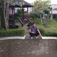 mn195784's profile photo