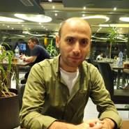 mohammadk705's profile photo