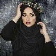 mnaahmad227's profile photo