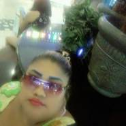 lolid658's profile photo