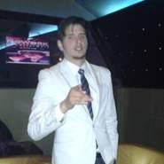 tolgak261's profile photo