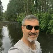 marklynch7102's profile photo