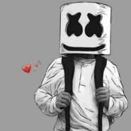 lhna738's profile photo