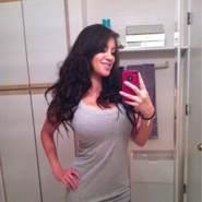 abigail_bell908's profile photo