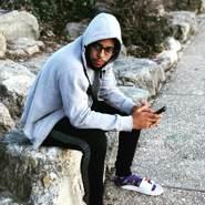 cauanf15's profile photo
