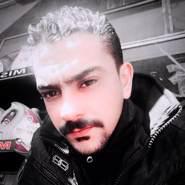 mohamedm5186's profile photo