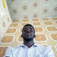 micky3032's profile photo