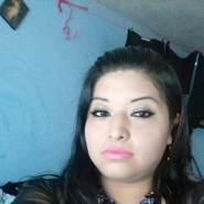 erikac202's profile photo
