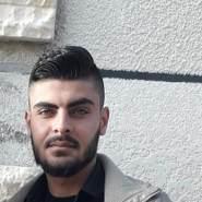 aliyoussef1137's profile photo