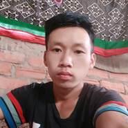 user_rm8905's profile photo