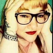 aguirree's profile photo