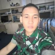 imams375's profile photo