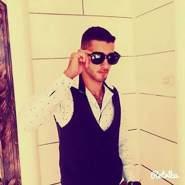 sohaiba64's profile photo
