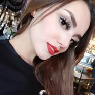 sarahwarren514's profile photo