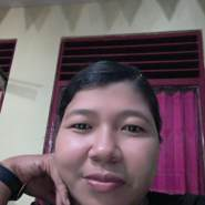 sylvanaf's profile photo