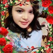 anag6326's profile photo