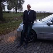 berend_janp's profile photo