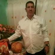 alexisfarreras78's profile photo