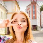 Amantha29's profile photo