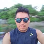 portgasd47's profile photo