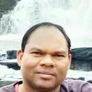 maheshb189's profile photo