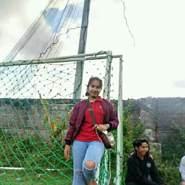 marwene8's profile photo