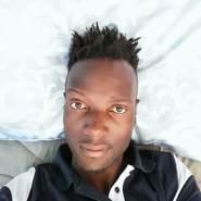 bongumusam6's profile photo