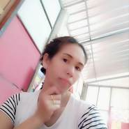 user_hu1250's profile photo