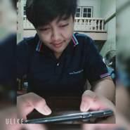 atthaponkaewnuan's profile photo