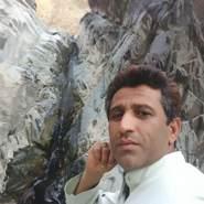 rendb973's profile photo